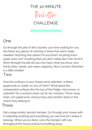 The 10-Minute Declutter Challenge.png