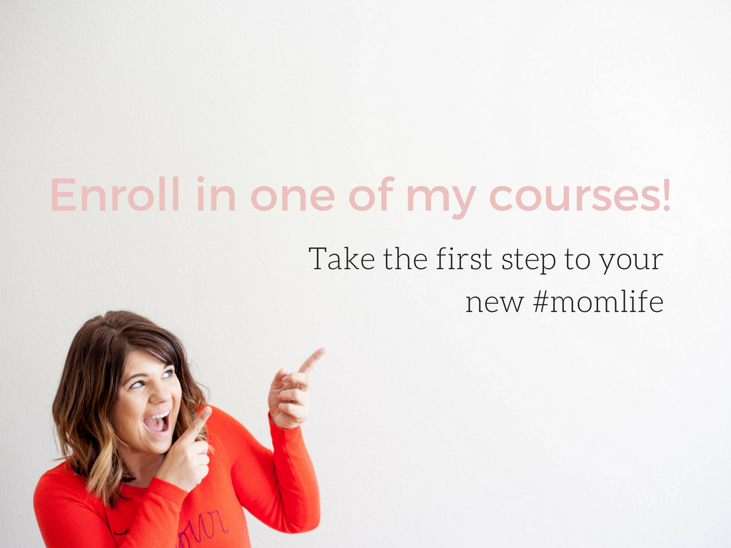 Enroll in one of my courses!.png