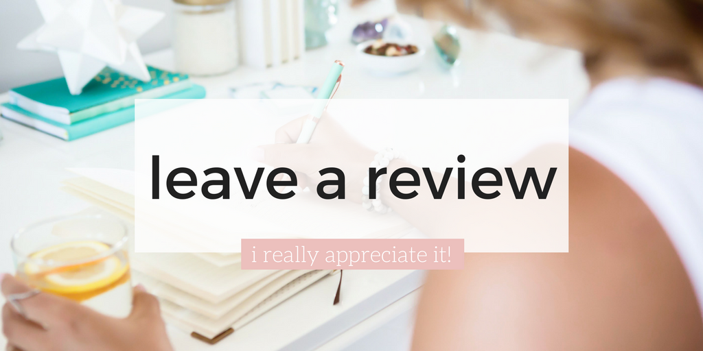 leave+a+review.png
