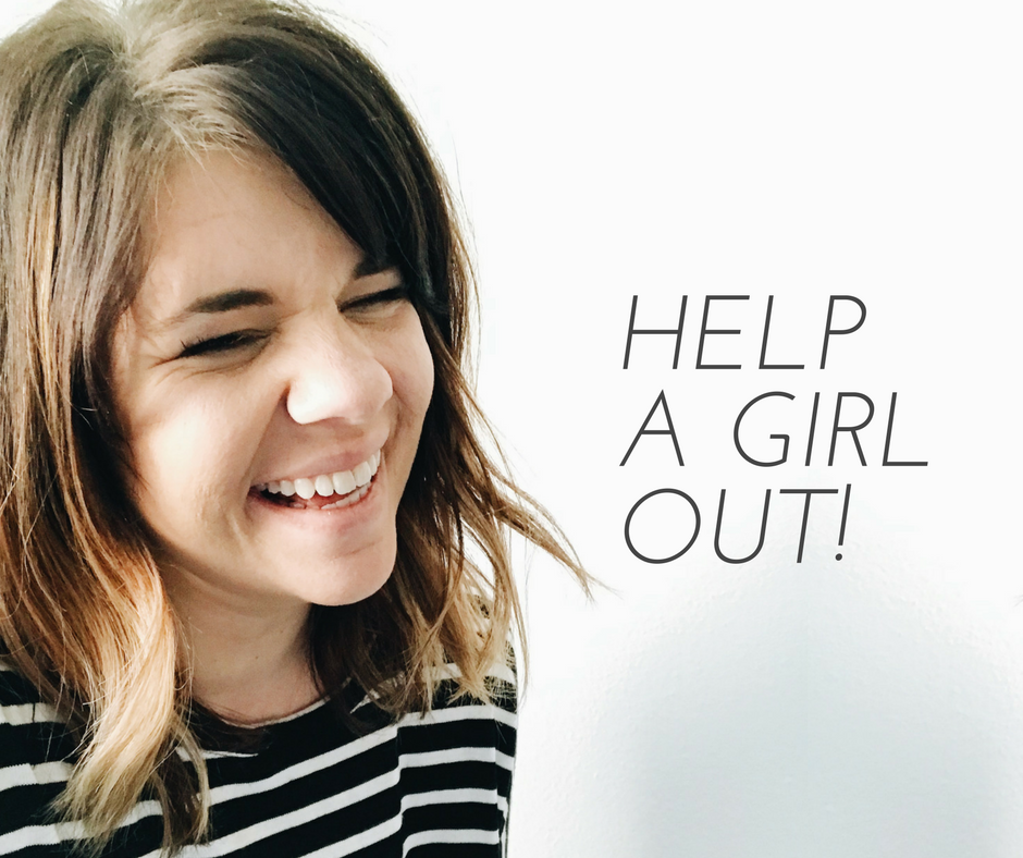 Help_A_Girl_Out!.png