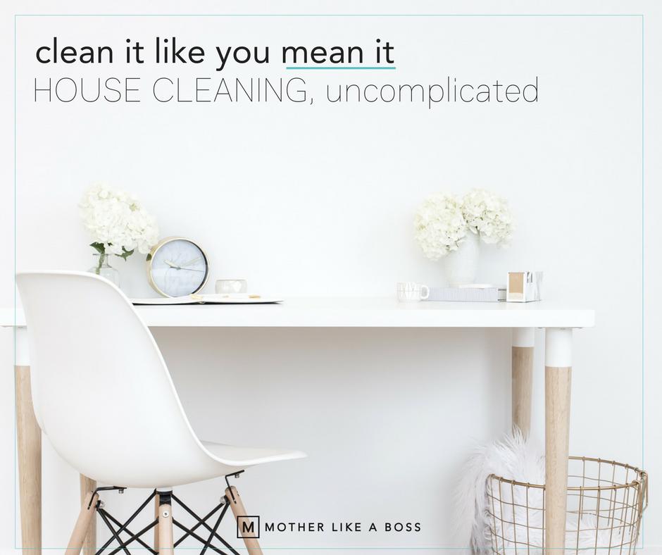 Clean_It_Pre-Sale_Facebook_3_(1).png