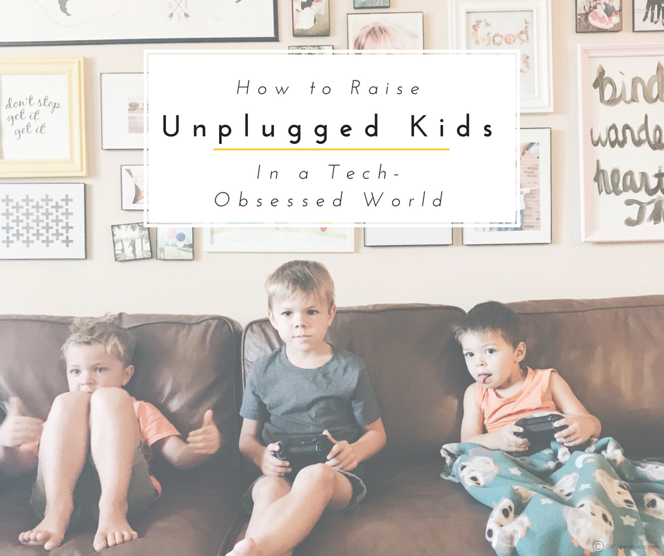 Unplugged_Kids_Header.png