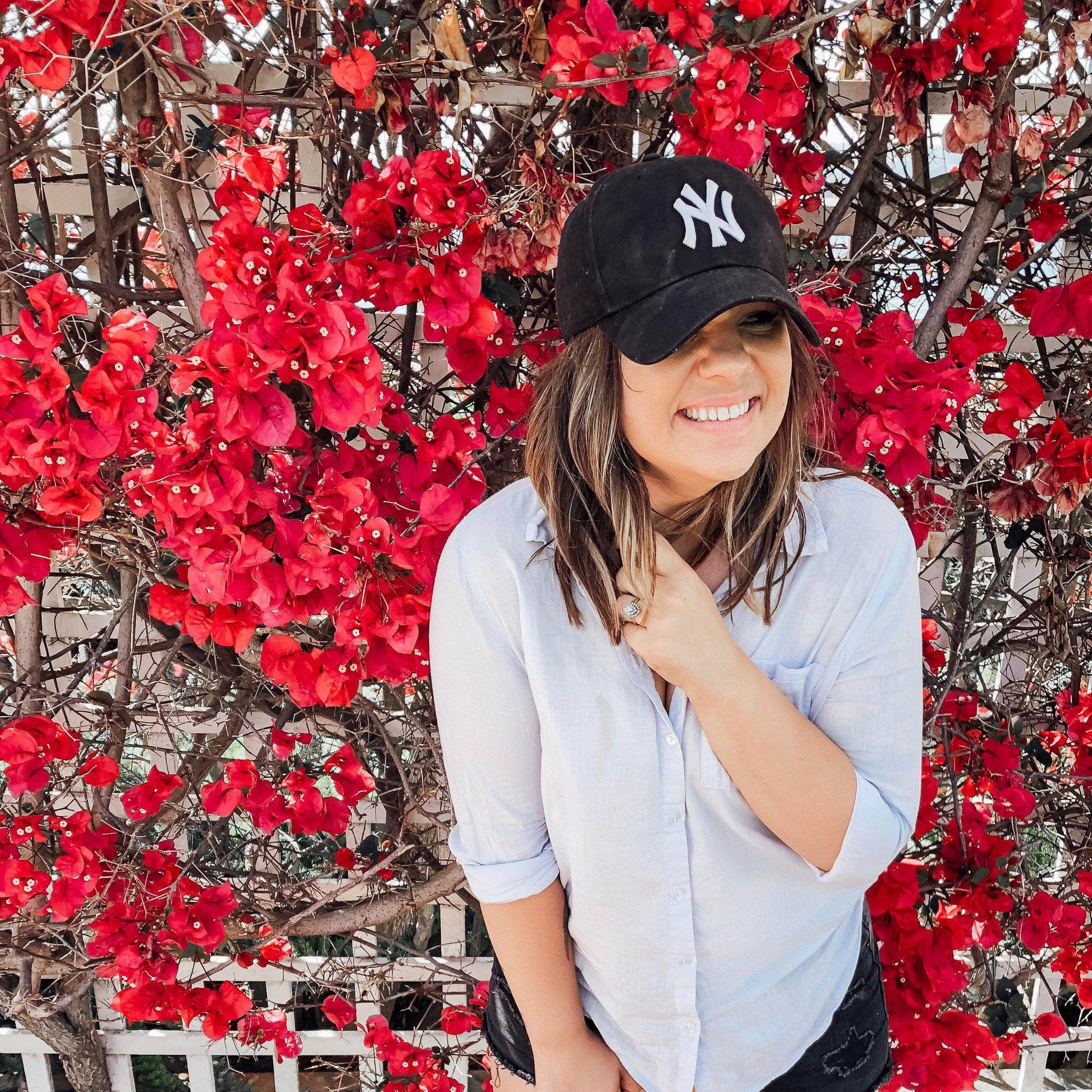 Red Flowers2.JPG