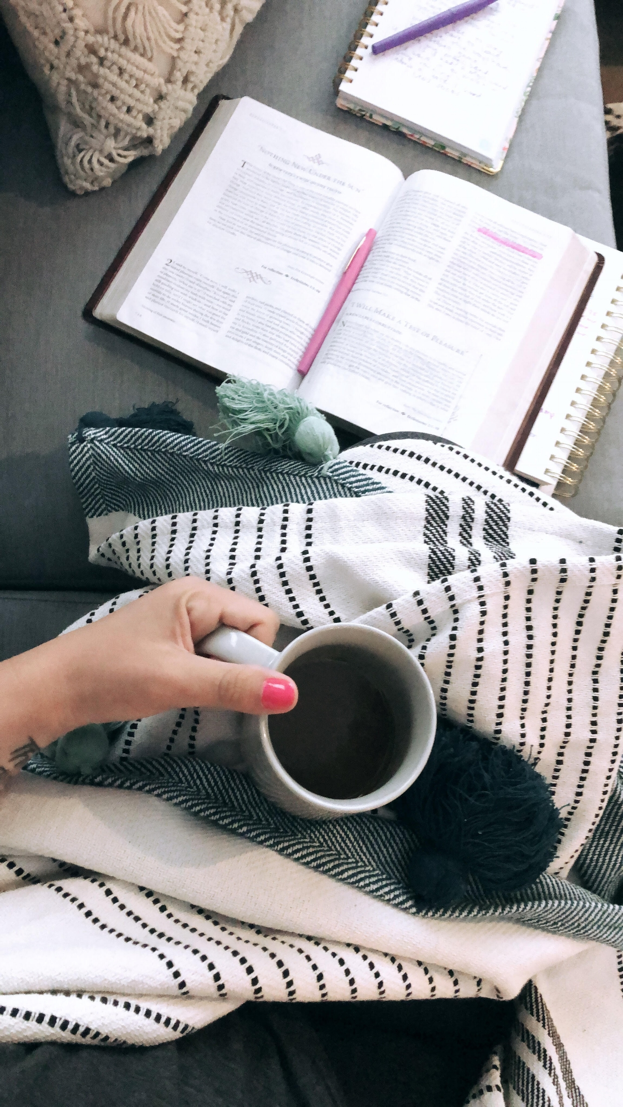Allie_Reading_Bible_Drinking_Coffee_Flatlay.jpg