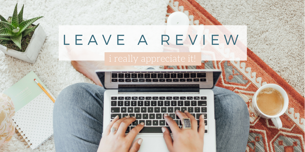 leave a review (1).png