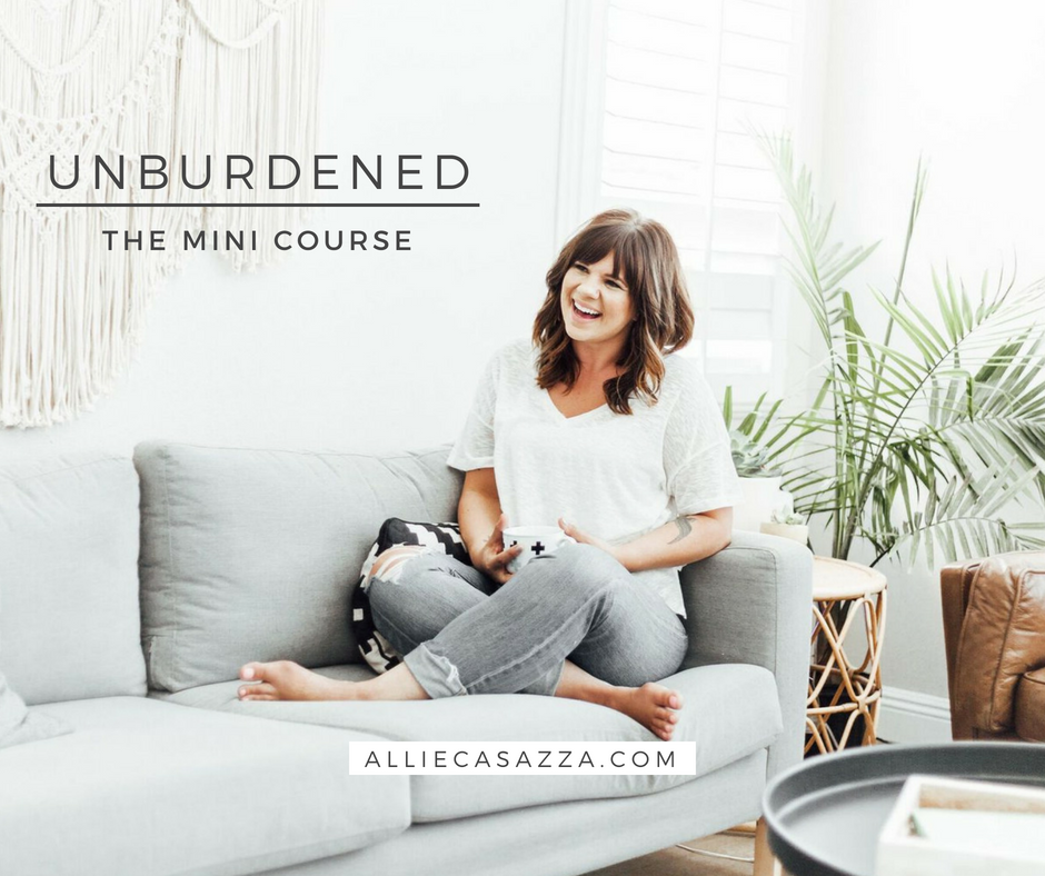 Unburdened_Facebook_2(1).png