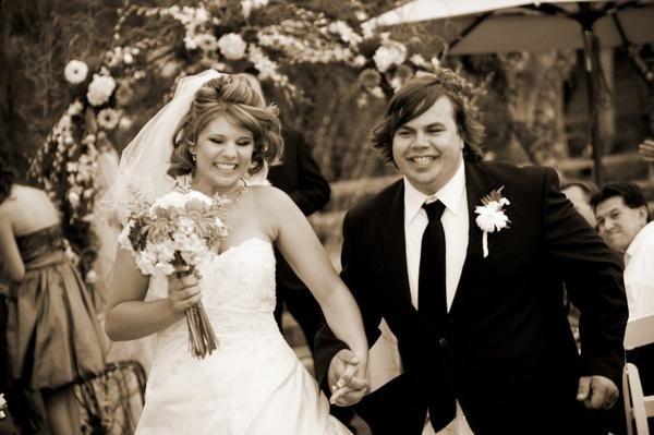 Wedding Day 2.jpg