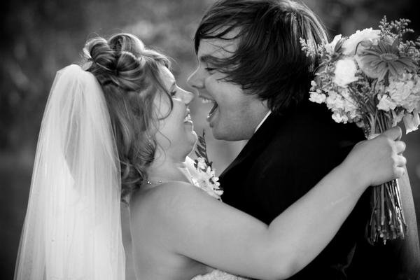 Wedding Day1.jpg