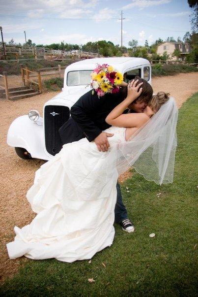 Wedding Day3.jpg
