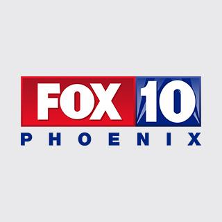 Fox News Phoenix