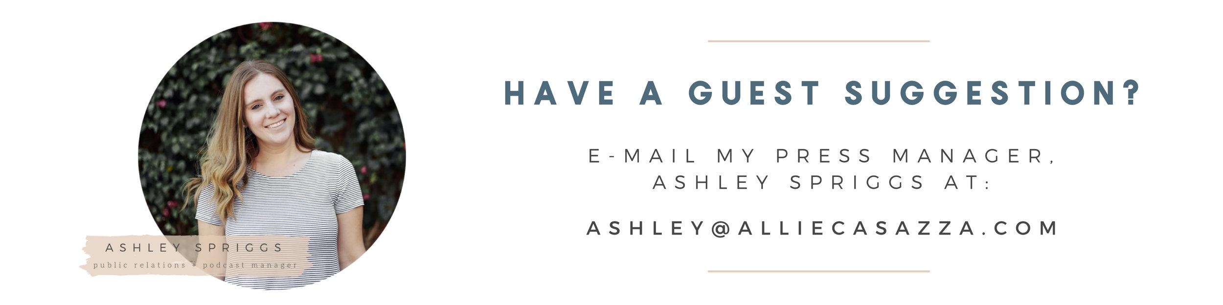 Ashley Contact.jpg