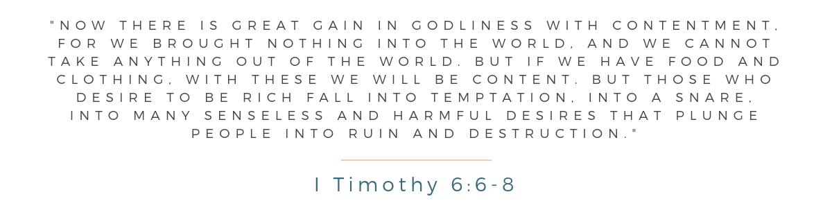 Minimalism Bible Verse 2.png