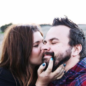 """<p><strong>EP 014</strong>A VALENTINE'S DAY QUIZ WITH ALLIE + BRIAN<a href=""""/shownotes/014"""">More →</a></p>"""