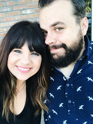 """<p><strong>EP 057</strong>COMMUNICATION IN MARRIAGE - WITH BRIAN CASAZZA<a href=""""/shownotes/057"""">More →</a></p>"""