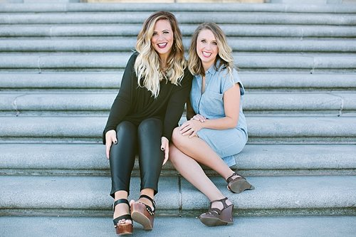"""<p><strong>EP 036</strong>WHY YOU ARE ALWAYS ENOUGH + NEVER TOO MUCH - WITH JESS CONNOLLY + HAYLEY MORGAN<a href=""""/shownotes/036"""">More →</a></p>"""