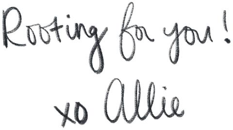 Allie Signature.png