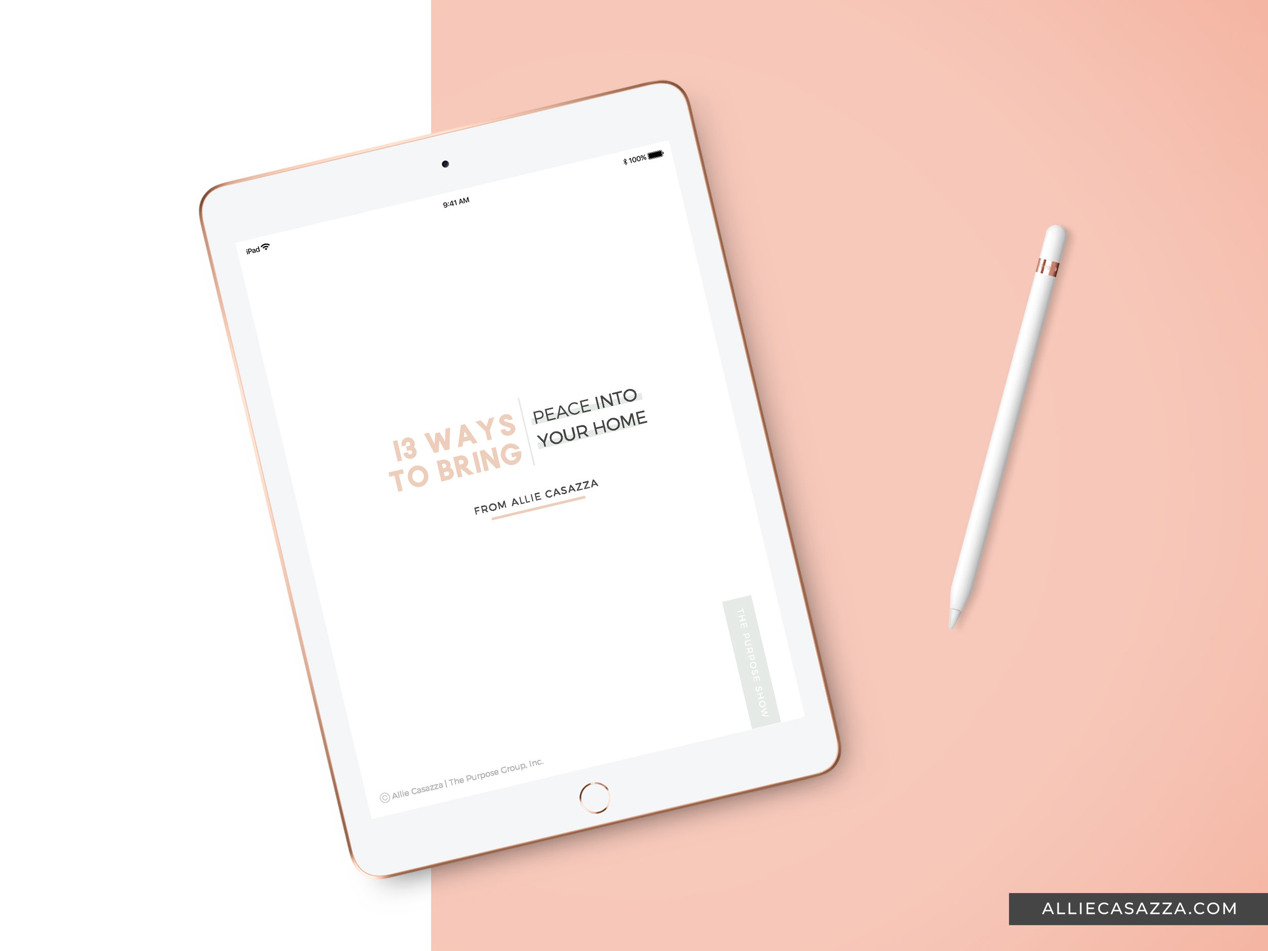 13Ways-OptIn-Mockup-iPad.jpg