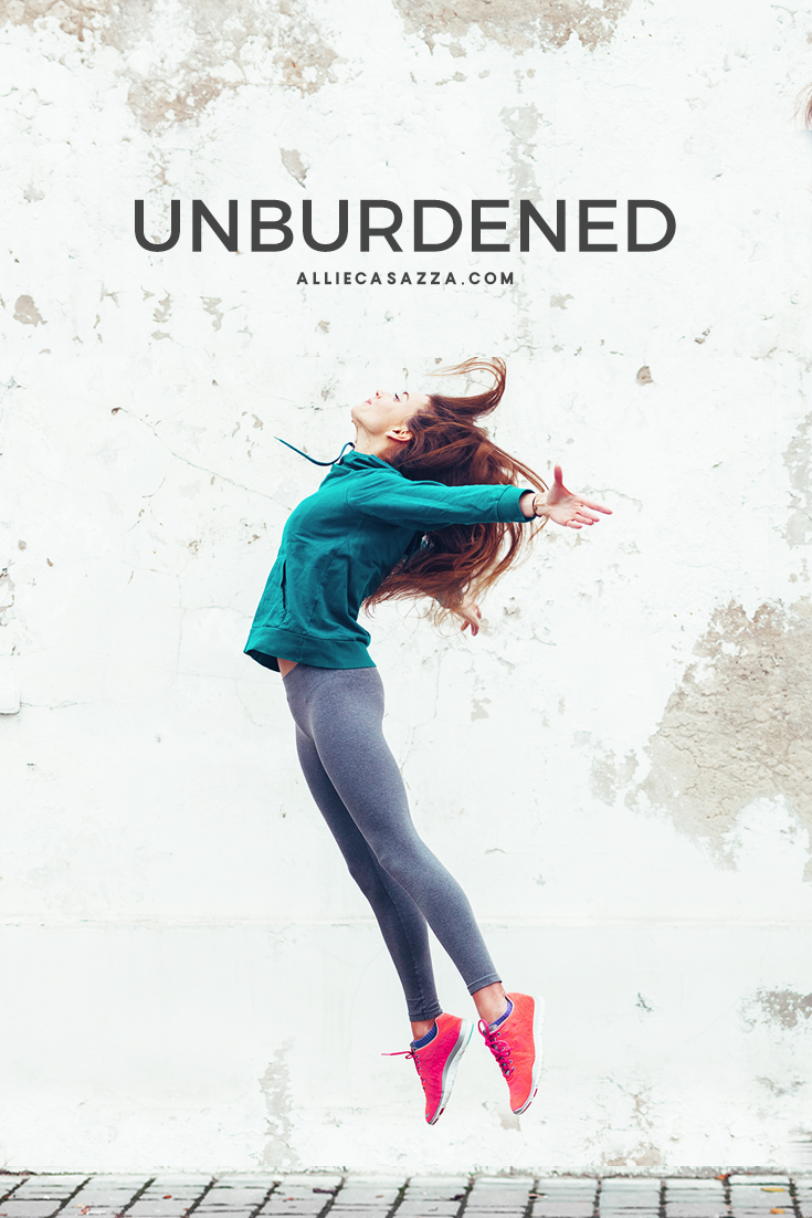 Unburdened-Promo-Pinterest.jpg