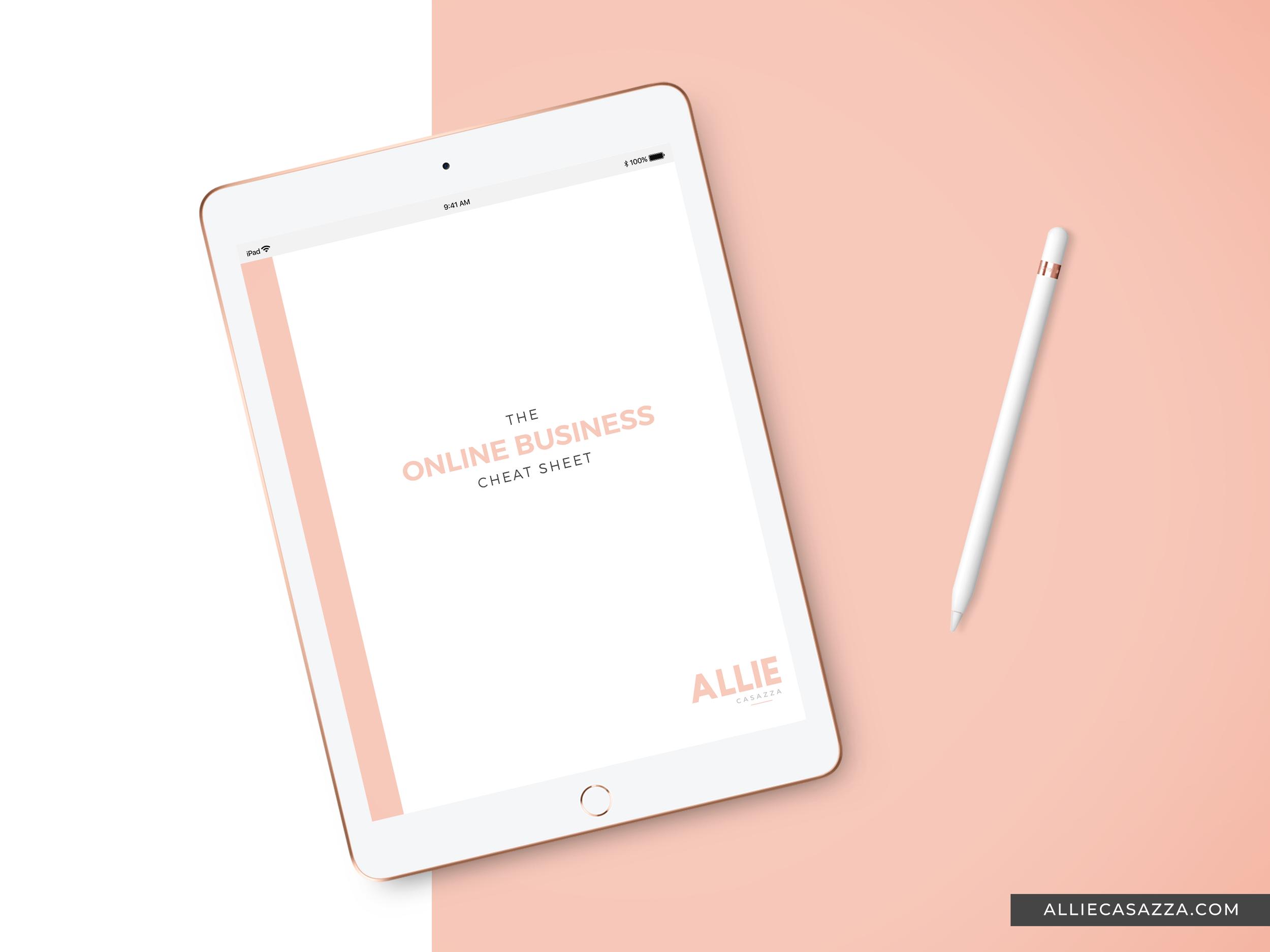 OnlineBusinessCheatSheet-Mockup-iPad.png