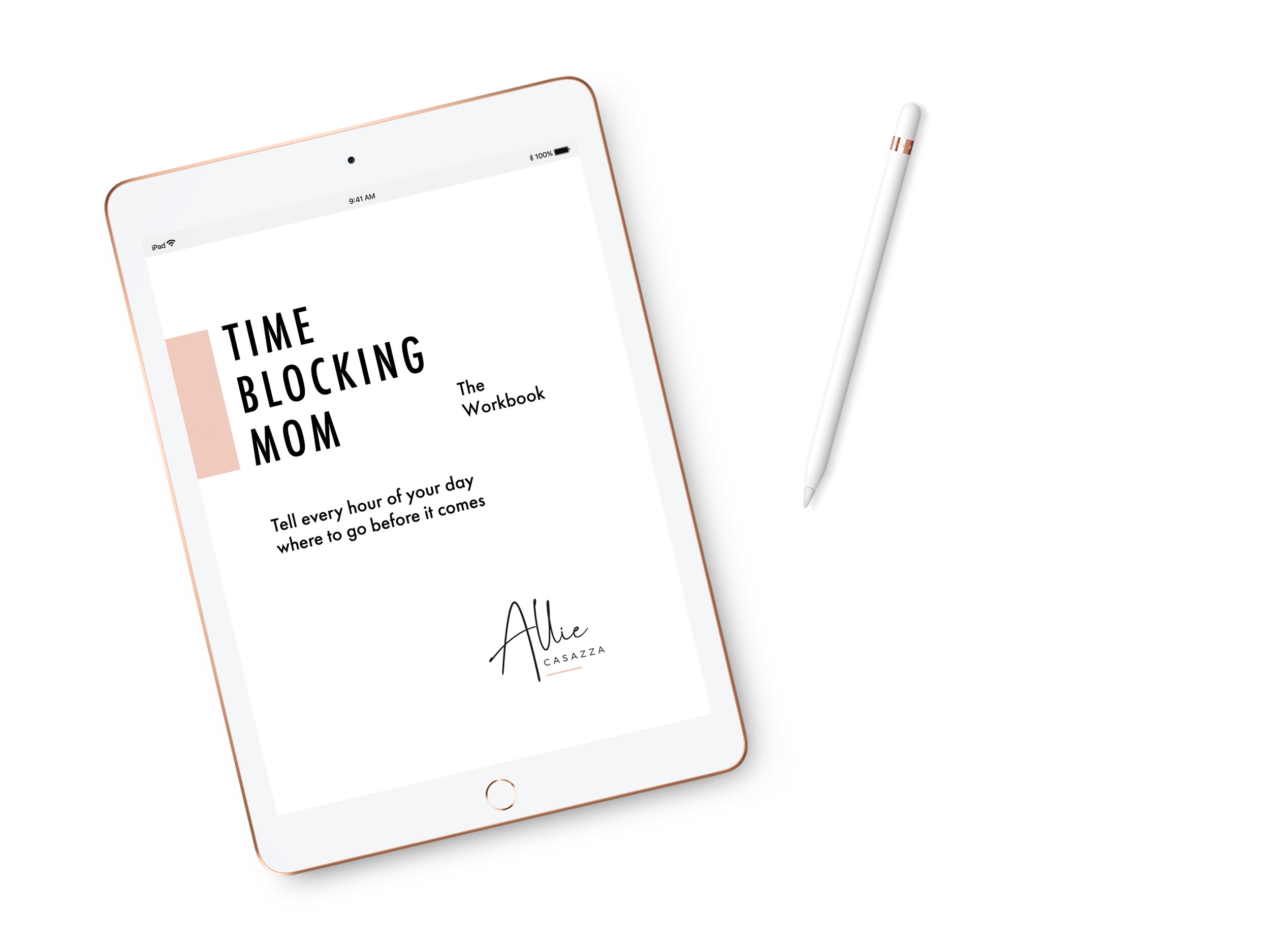 TimeBlockingMom-Cover-PromoImage-ipad.jpg