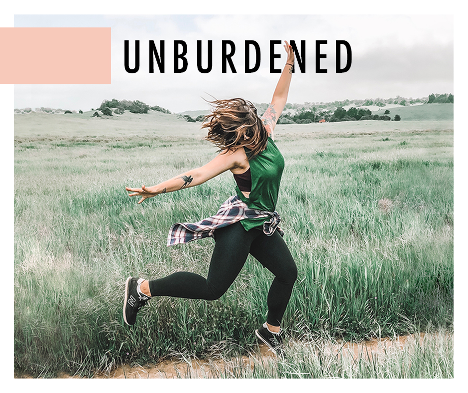 Unburdened-FB.jpg