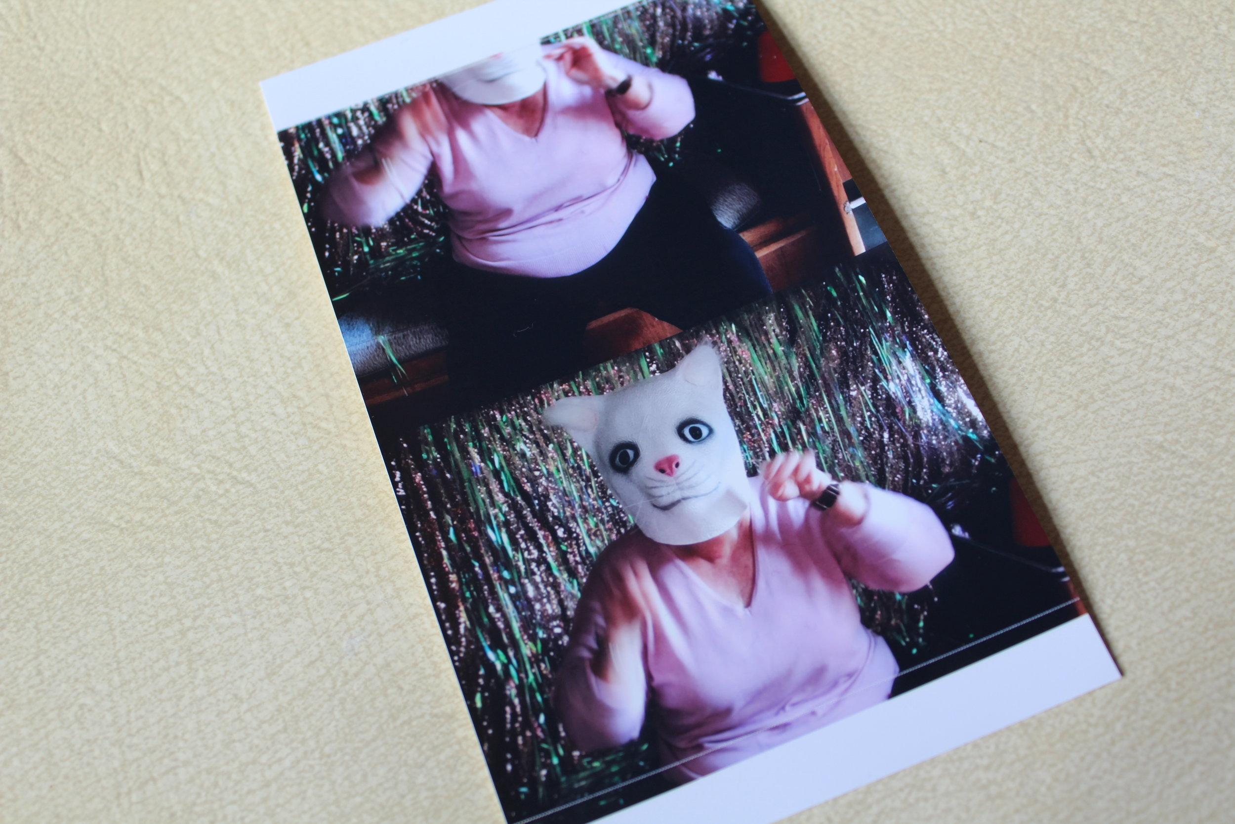 camper-photobooth.jpg