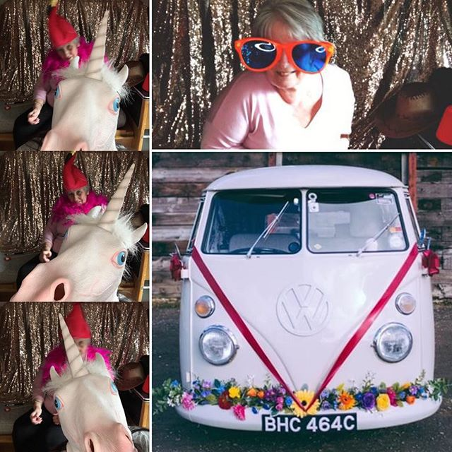 Pixwagen Camper Photobooth launches next month! #partybooth #partyhire #eventhire #hallplace #theboathouse #brandshatch #rowhillgrange #thebarnyard #prestoncourt #thatamazingplace #odosbarn #rocknrollbridemagazine #londonbride #kentbride #ido #greenweddingshoes #weddingwire #creativebride #photoboothkent #photoboothessex #camperbooth