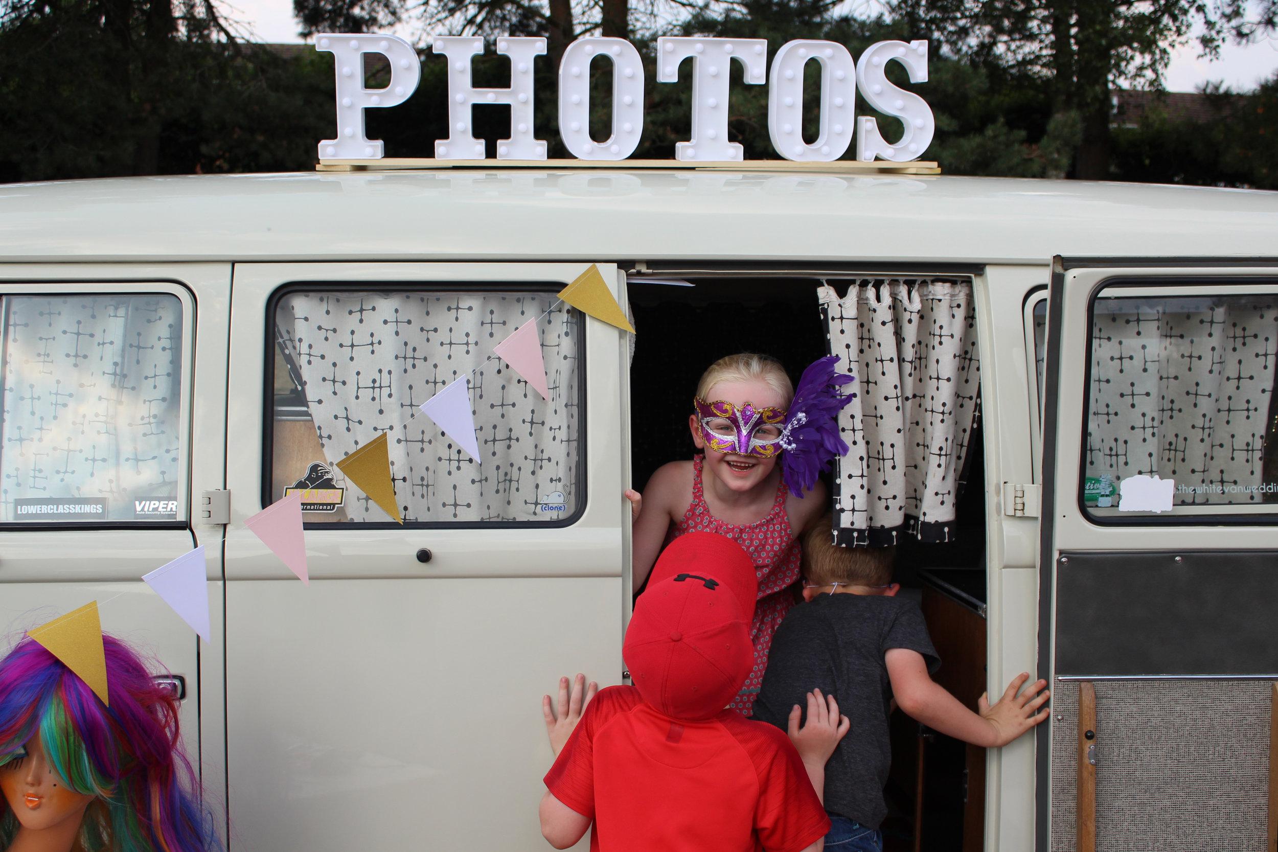 photo-booth-dartford.jpg