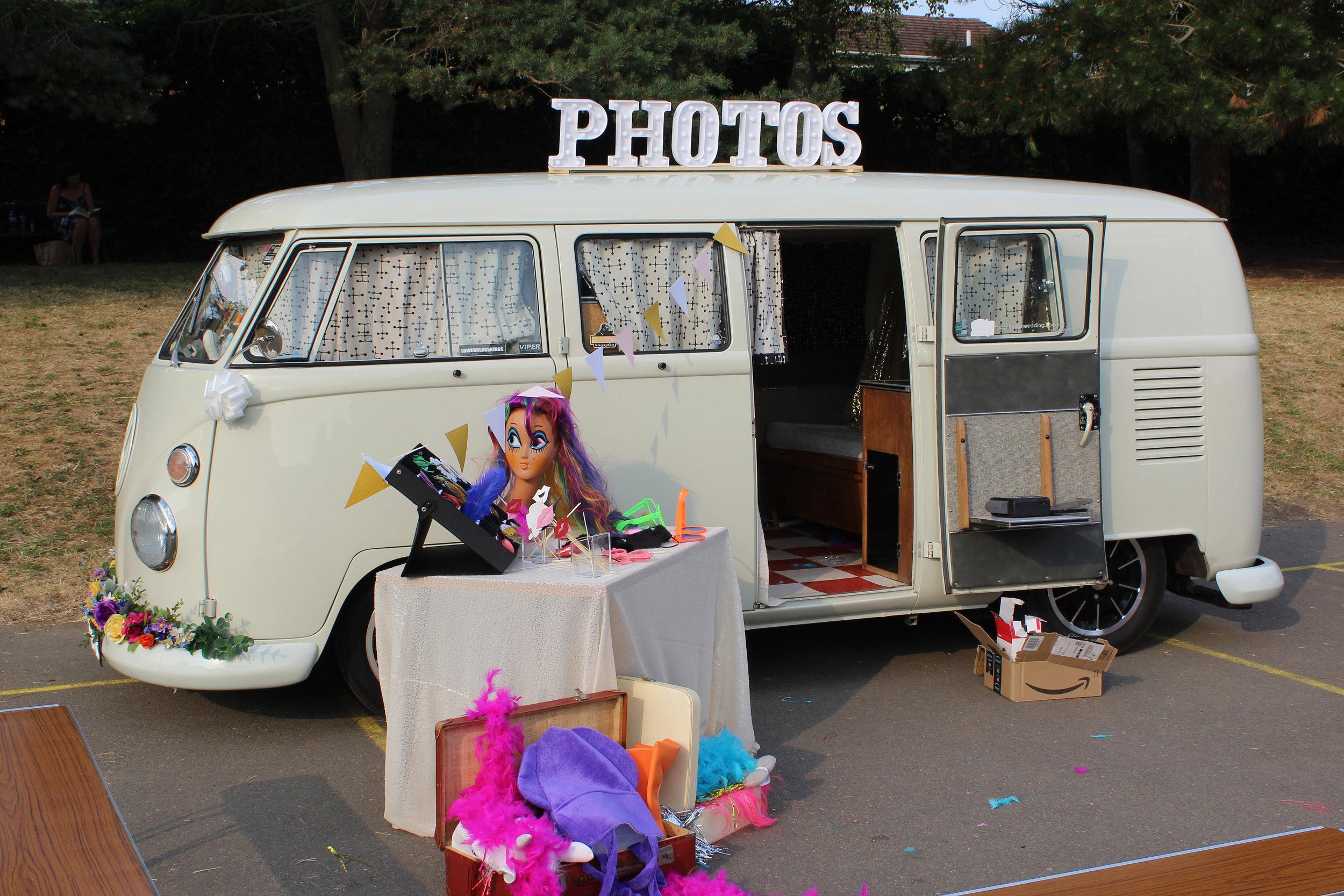photo-booth-orpington.jpg