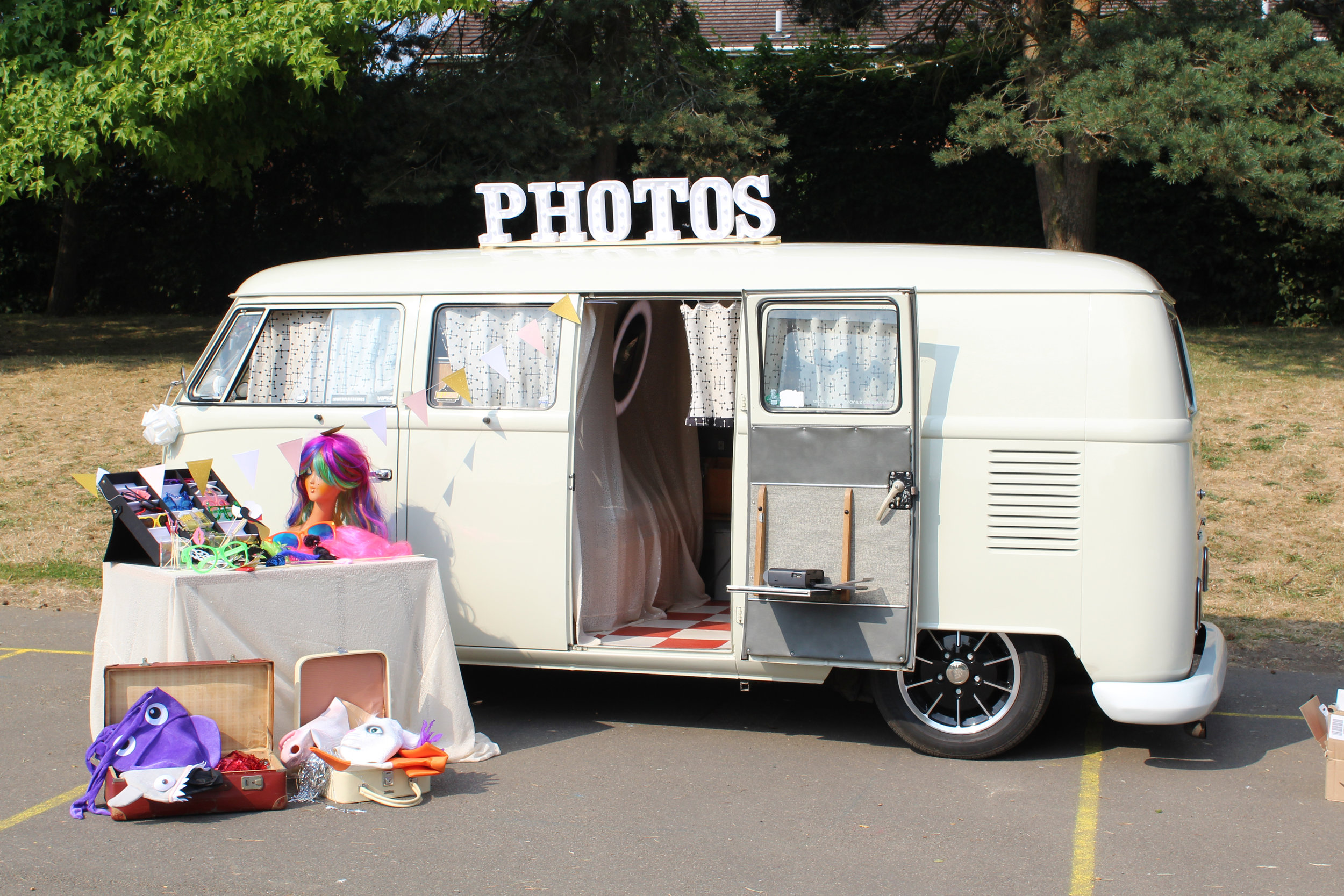 photo-booth-rochester.jpg