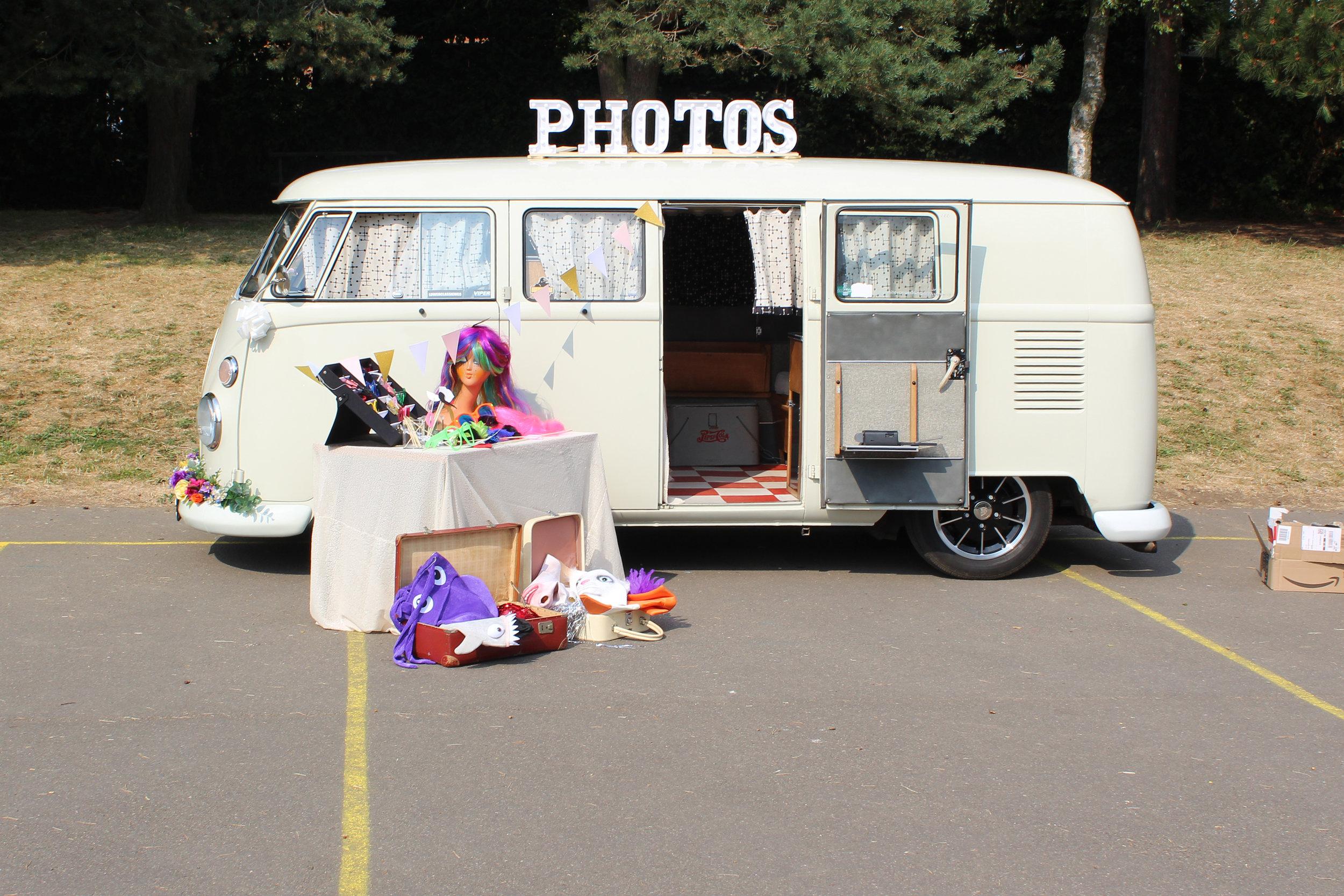 photo-booth-maidstone.jpg