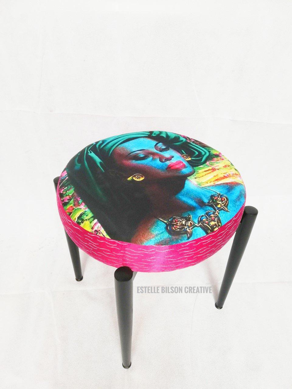 balienese+stool.jpg