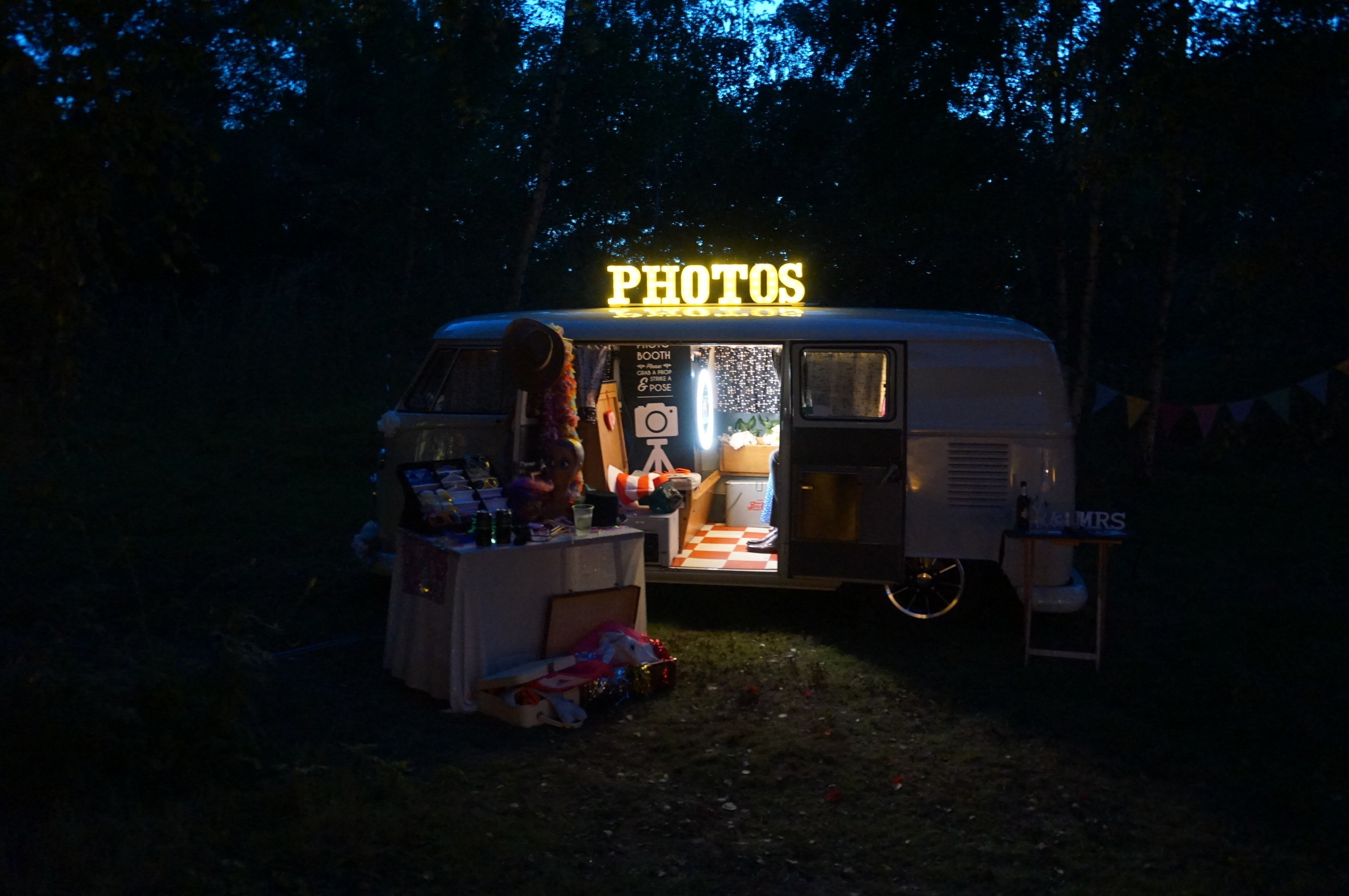 camper-photo-booth.JPG