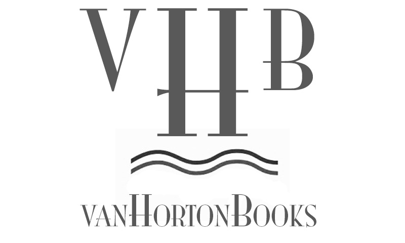 VHB.jpg