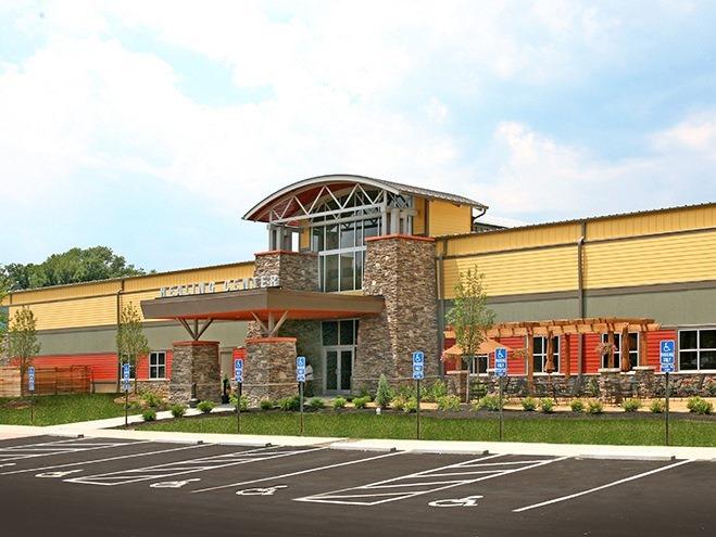VCC-Healing-Center-3.jpg