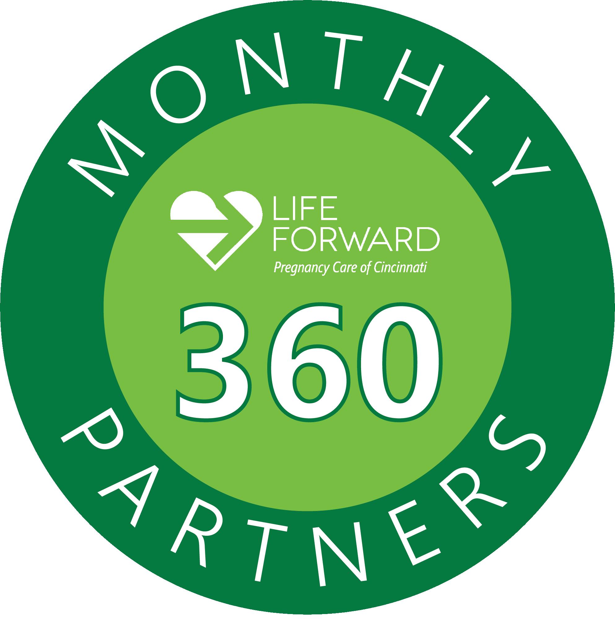 Life Forward 360 Logo.png