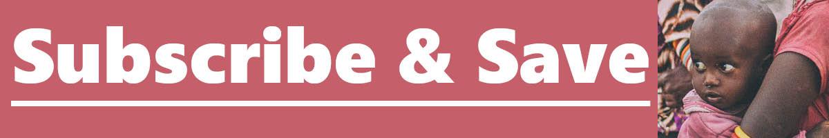 01-2018 - Subscribe & Save - Blog Banner.jpg