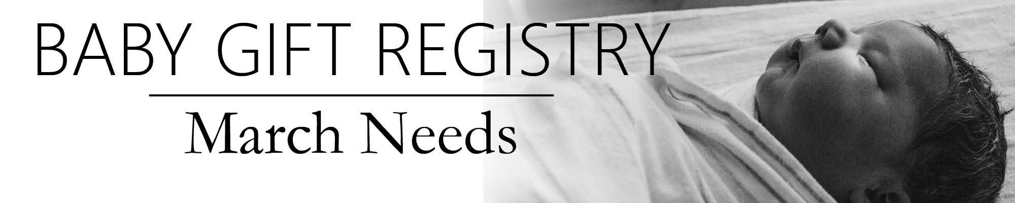 Baby Gift Registry - Blog Banner - March.jpg