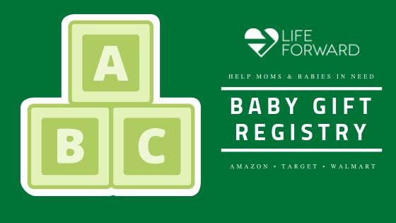 10-2018 - Baby Gift Registry - blog banner.png