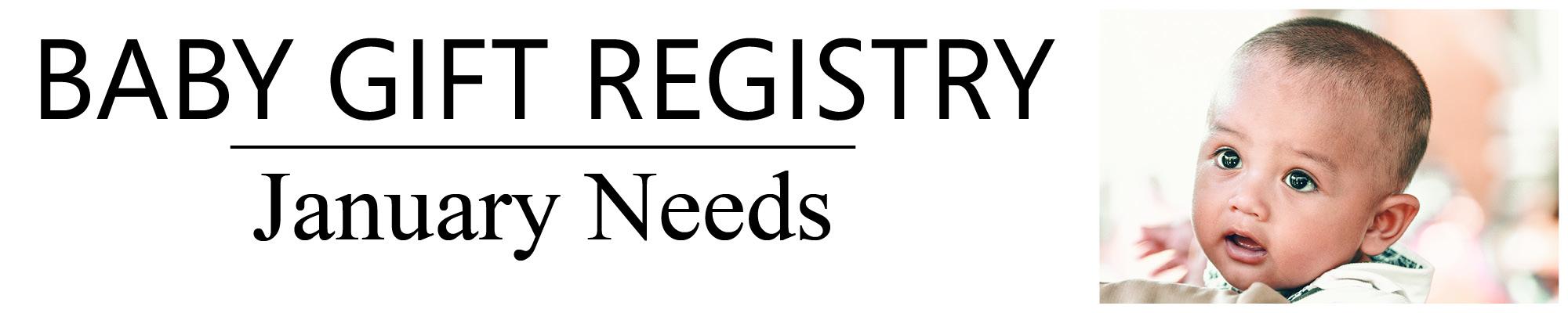 2019-01 - Baby Gift Registry - Blog Banner.jpg