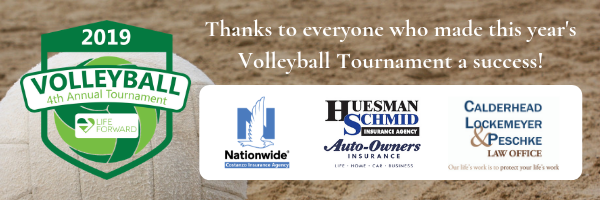 Thanks to everyone who made this year's Volleyball Tournament a success! (1).png