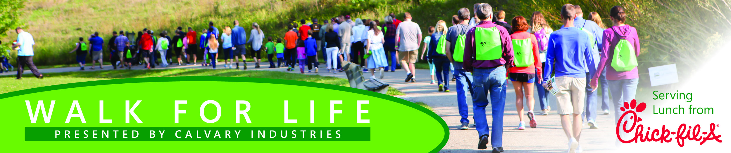 2019 Walk for Life Web Page Banner 1.2.jpg