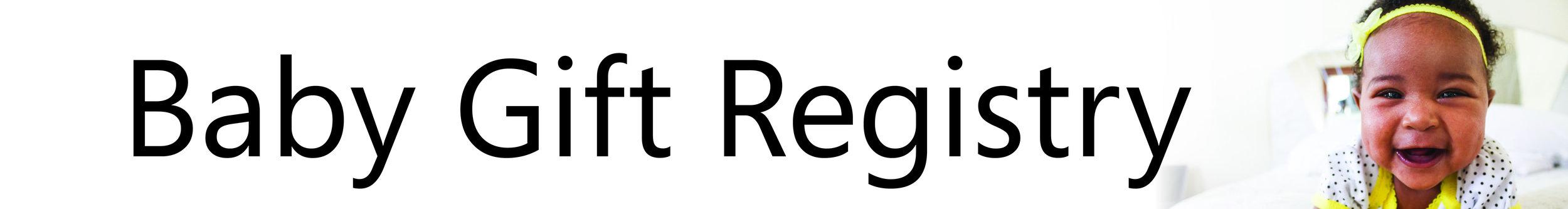 Baby Gift Registry - Website Banner.jpg