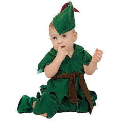 dating mann Peter Pan syndrom Jeg dating 4 u