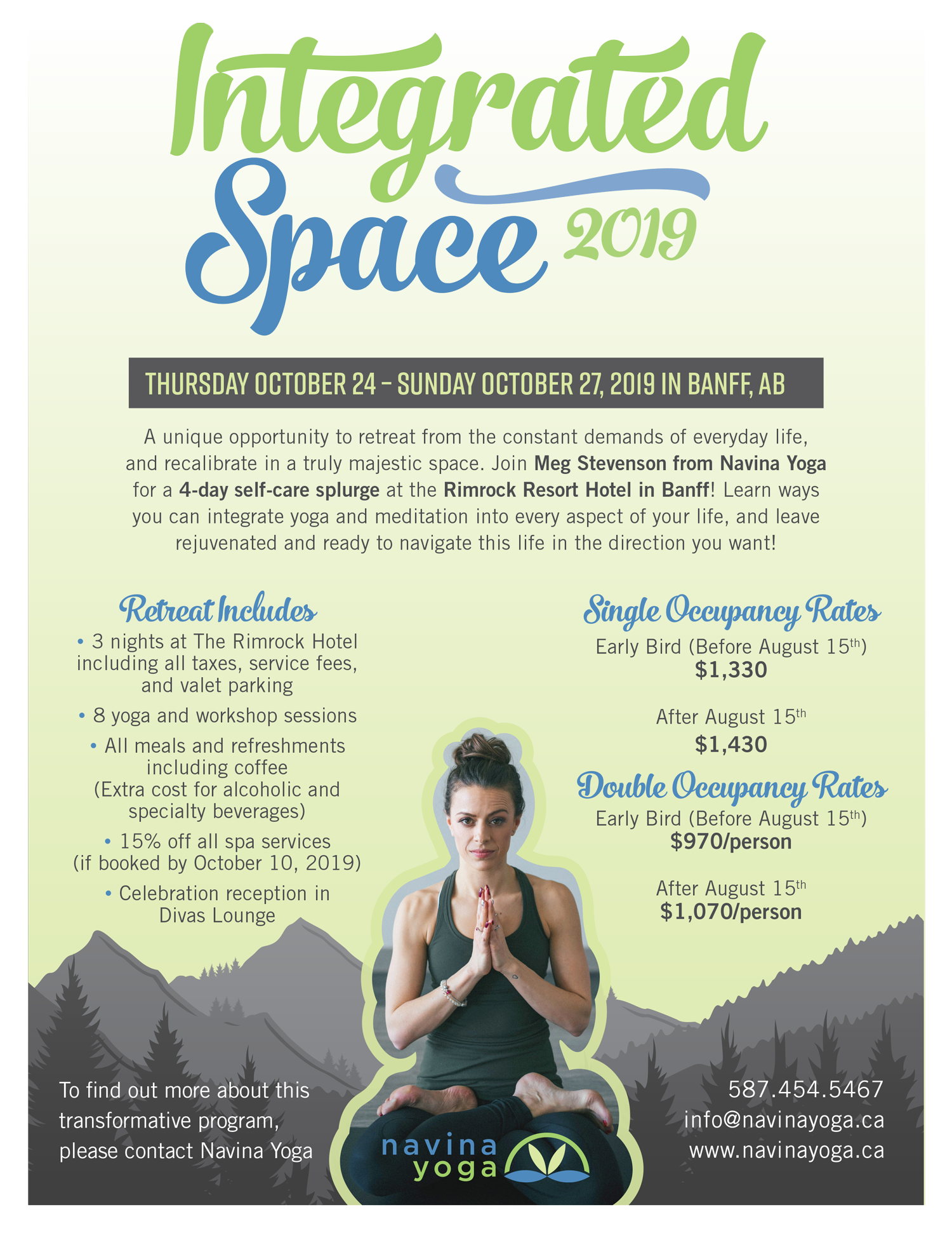 Navina-Rimrock-Retreat-Poster-2019.png