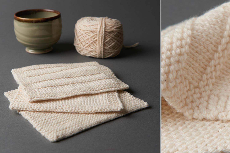 Learn to Knit.jpg