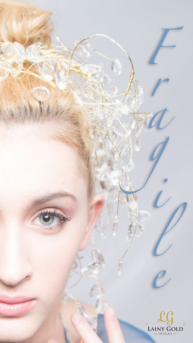 Sophia book cover.jpg