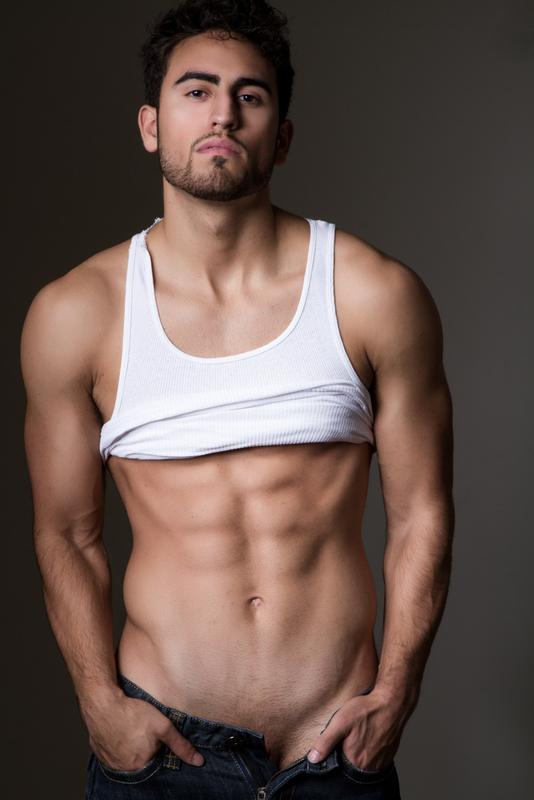 Andres Perez-006.jpg