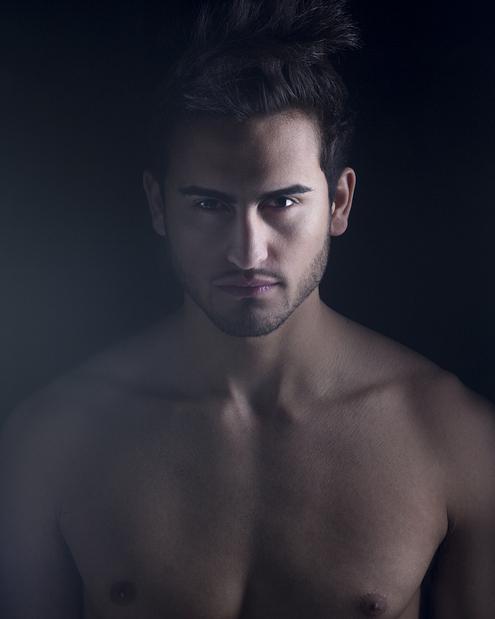 Andres Perez-016.jpg