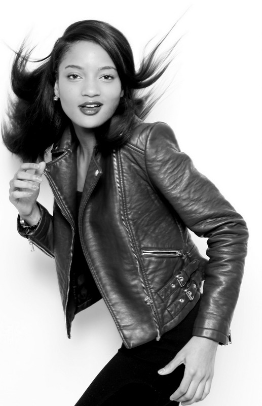 Aaliyah-011.jpg